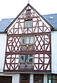 Ediger, Oberbachstr. 4, Fachwerkhaus.jpg