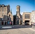 Edinburgh,-14-20-Cowgate,-Clinic-(Q17794860).jpg