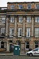 Edinburgh, 22 Royal Terrace.jpg