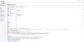 EditMode PreCopyCleanup.png