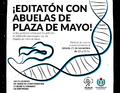 Editatón - Abuelas de Plaza de Mayo.png