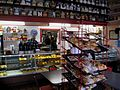 Edmonds Bakery - Flickr - brewbooks (1).jpg