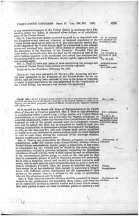 Image of Edmunds-Tucker Act