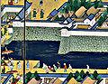 Edo l131.jpg