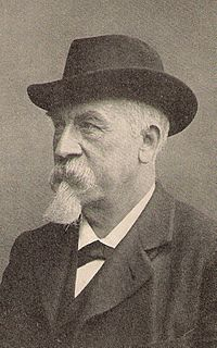 Edouard Remouchamps.jpg