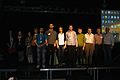 EduWiki Conference Belgrade 2014 - DM (107) - group photo.jpg