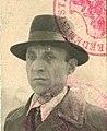 Eduard Grosschmidt 1938.jpg