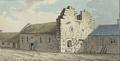 Edward III Parliament House, Rhuddlan 1238..png