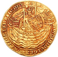 Edward III noble (obverse).png