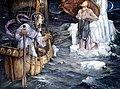 Edward Reginald Frampton - The voyage of St Brendan.jpg