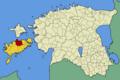 Eesti leisi vald.png