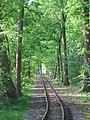 Efteling railroad.jpg