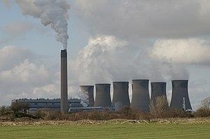 Eggborough Power Station - geograph.org.uk - 349053.jpg