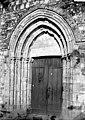 Eglise - Portail ouest - Groffliers - Médiathèque de l'architecture et du patrimoine - APMH00029517.jpg