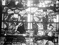 Eglise - Vitrail - Vézelise - Médiathèque de l'architecture et du patrimoine - APMH00027987.jpg