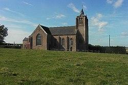 Eglise Frettemeule Somme France.jpg