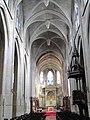 Eglise Saint-Laurent de Paris - nef et choeur.jpg