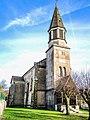 Eglise Saint-Martin de Chagey.jpg
