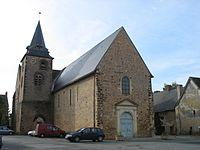 Eglise d'Auvers le Hamon.jpg