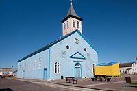 Eglise de Miquelon.jpg