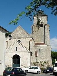 Eglise de Montgé en Goele.jpg