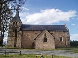 Eglise de Saint-Pierre et Saint-Paul de Gioux (1).JPG