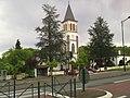 Eglise de Uhart-Mixe vue 3.jpg