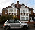 Egmont Road, Sutton, Surrey, Greater London 14 - Flickr - tonymonblat.jpg