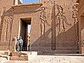 Egypt-6A-026 (2217410404).jpg