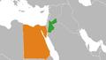 Egypt Jordan Locator 2.png