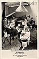 Egyptian Bazaars--Chicago Worlds Fair, M. Farrah, Master Glass Blower Of Artistic Egyptian... (NBY 417661).jpg