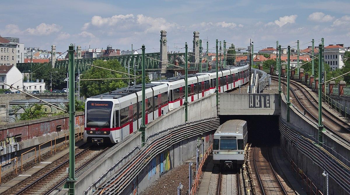 city speed dating salzburg 993 dating