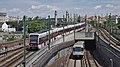 Ehem. Stadtbahn - Teilbereich der heutigen U4 (129045) IMG 3638.jpg