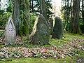 Ehrenfriedhof (Mülheim) Heuken.jpg