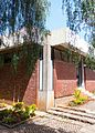 Ver EiABC Biblioteca de SE a NW.jpg