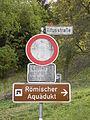 Eifel Aqueduct, Germany (8114144037).jpg