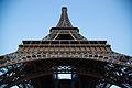 Eiffel Tower looking up 6.jpg