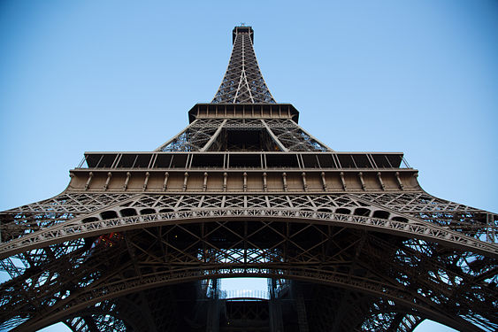 Eiffel Tower looking up 6.jpg
