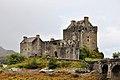 Eilean Donan Castle (38584923952).jpg