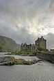 Eilean Donan Castle 2009-5.jpg