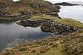 Eilean Orasaidh narrows - geograph.org.uk - 1511236.jpg