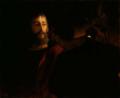 Eilif Peterssen - Judas Iskariot - Nasjonalmuseet - NG.M.02219.png