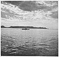 Ein U-Bootjäger (7129764409).jpg