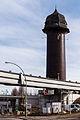 Einschub der Ostkreuzsüdkurvenbrücke 20150224 4.jpg