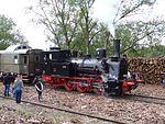 Eisenbahnfreunde Wetterau (104).jpg