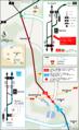 Eisenbahnunfall-bei-Szczekociny.png