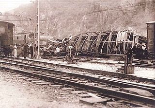 Bellinzona train crash