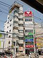 Eizei building.JPG