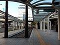 Ekimae Tram Stop (2017-09-18) 3.jpg