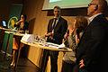"Ekonomiskt seminarium ""Grön politik ger nya jobb"" (9183826526).jpg"